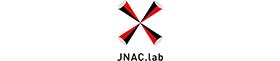 jnaclab